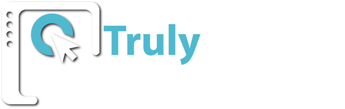 trulysuccessive logo for website - LIGHT